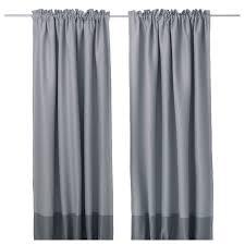 Panel Curtains Ikea Curtains Ikea Curtains Linen Decor Ikea Panel Curtain Hack Decor