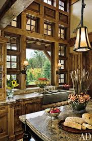 best 25 rustic country kitchens ideas on pinterest best 25 rustic home interiors ideas on pinterest regarding idea 6