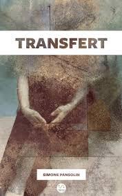 transfert de si e il poeta e polistrumentista pansolin presenta transfert a