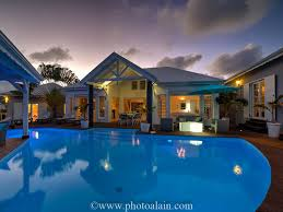 beautiful architect villa 5 facing homeaway sainte anne