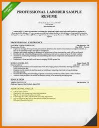 6 resume language skills example bibliography apa