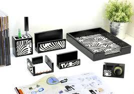 Office Desk Organizer by Beauteous 40 Unique Office Desk Accessories Design Decoration Of
