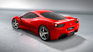ferrari back ferrari models find used and approved ferrari cars for sale in