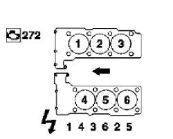 mercedes v6 engine diagram mercedes wiring diagrams instruction