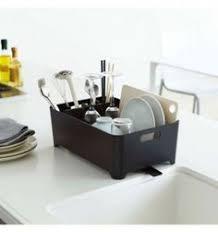 http deco et saveurs com 5945 thickbox egouttoir cuisine d