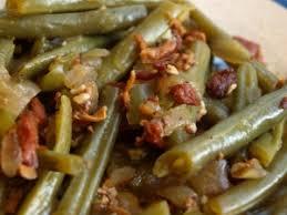 kfc green beans copycat salads veggies kfc