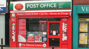 bureau de change 91 petition theresa may mp re nationalise the royal mail change org