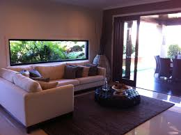 latest window covering trends u2013 how to make your home look like a