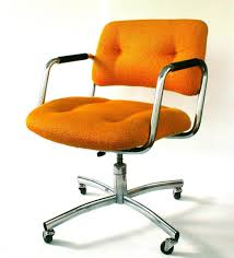 tufted leather desk chair 62 most splendid upholstered desk chair tufted office orange leather