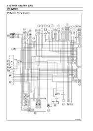 kawasaki er 5 wiring diagram kawasaki wiring diagrams instruction