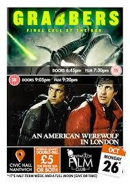 nantwich film club halloween double bill u2013 october 26th
