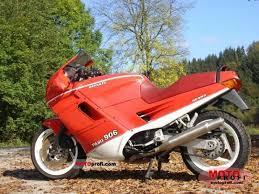 1989 ducati 906 paso moto zombdrive com
