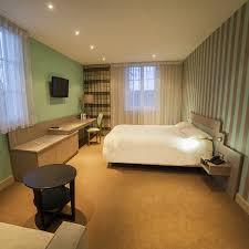 chambres d h e de charme site officiel la maison hotel restaurant noeux les