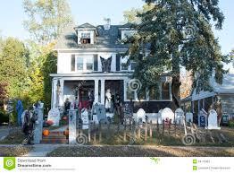 extreme halloween decorations halloween dec 1 halloween