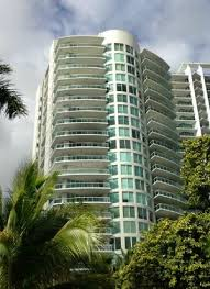 Three Bedroom Condos For Sale Condos For Sale In Grove Hill Coconut Grove Coconut Grove Real