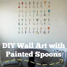 diy kitchen decorating ideas diy kitchen wall decor wallpaper diy kitchen wall decor for your