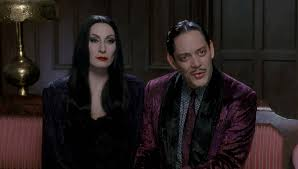 addams family thanksgiving scene abc just announced its