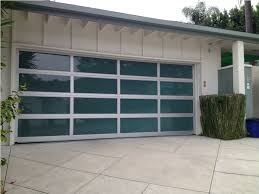 garage famous home depot garage doors designs 16x7 garage door aluminum garage doors aluminum garage doors home depot garage doors clopay famous home