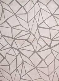 Modern Pattern Rugs Joyous Geometric Pattern Rug Lovely Ideas Modern J42372 Home