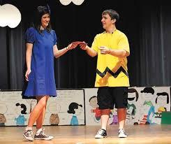 Charlie Brown Costume 21 Best Charlie Brown Costumes Images On Pinterest Charlie Brown
