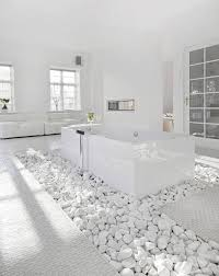 all white bathroom ideas wonderful all white bathroom 69 upon decorating home ideas with
