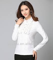 corset blouse plus size indian design blouse corset blouse buy