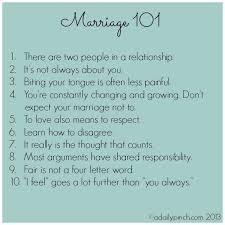 Happy Wedding Love U0026 Relationship 113 Best Love My Hubby Images On Pinterest Happy Marriage