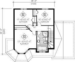 victorian house blueprints remarkable 1900 victorian house plans ideas exterior ideas 3d