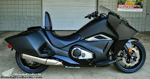 most expensive motorcycle in the world 2014 2016 honda dct automatic motorcycles model lineup review usa