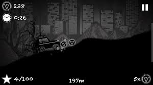 limbo android hill racing to limbo for android 2018 free