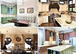 traditional kitchen ideas subway backsplash beige subway traditional kitchen ideas subway tile