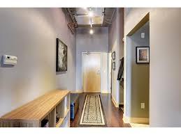 property details 918 lofts 918 n 3rd st minneapolis mn 55401