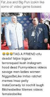 Fat Joe Meme - 25 best memes about fat joe and big pun fat joe and big pun