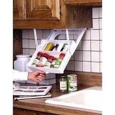 Kitchen Cabinet Spice Rack Slide Best 25 Kitchen Spice Racks Ideas On Pinterest Spice Racks