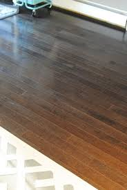 Laminate Floor Shine How To Clean Hardwood Floors And Microfiber Furniture Naturally