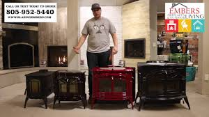 vermont castings wood stove overview what size is right for me