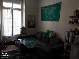 chambre de notaires chambre notaires 49 100 images annonces immobilières de mes