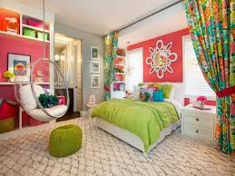 pictures of beautiful homes interior beautiful interior design homes myfavoriteheadache