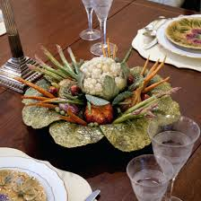 simple centerpieces for dining room tables table sale decoration