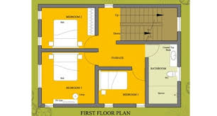 house site plan house floor plan 4003 house designs small house plans