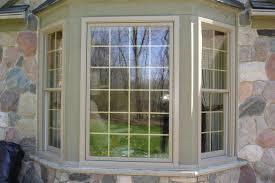 pella windows and doors sun home improvement pella window
