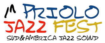 javier girotto dino rubino trio priolo jazz fest brass jazz club