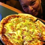 Round Table Pizza Merced Ca Round Table Pizza In Visalia Ca 4035 S Mooney Blvd Foodio54 Com