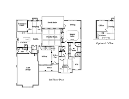 3901 highland park way statham new homes reliant homes