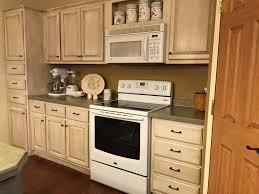 castle kitchen cabinets mf cabinets rustoleum kitchen cabinet paint kitchen decor profay com