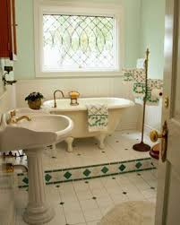 Small Bathroom Updates On A Budget Small Bathroom Photos U0026 Ideas