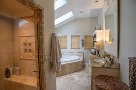 interior design gallery bathroom stores