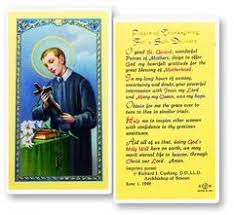thanksgiving prayer prayers catholic