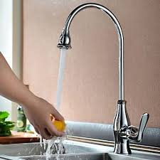 cucina kitchen faucets 80 best rubinetti cucina images on cheap kitchen