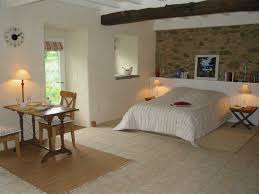 chambre et table d hote alsace g nial chambre d hote table d hote alsace tendance gnial chambre